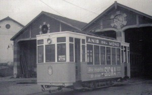 cocheras-decada-19402