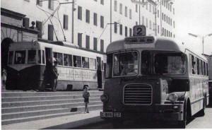 tranvias-y-autobuses-arjo-1960