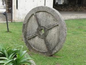 20090228-rueda-moler-casca-c