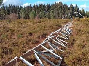 caida-torre-norte-cadaveira-20062