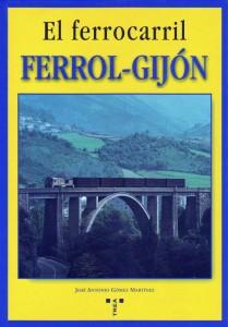 libro-ferrocarril-ferrol-gijon