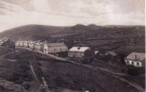 silvarosa_barrio-minero-insua-ca-1910c