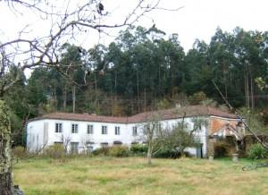 04 Casa principal