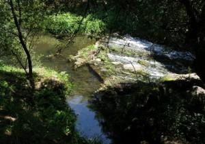 06-represa-y-arranque-del-canal