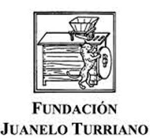 2014-05-22_Fundación Juanelo Turriano