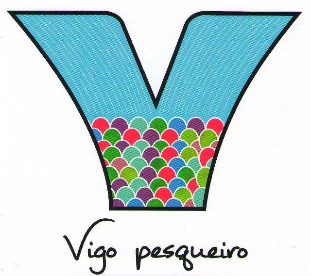 2016-08-13 Vigo Pesqueiro