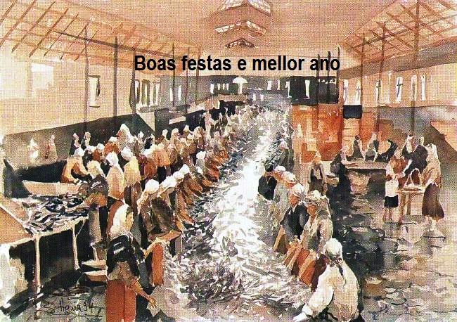 2016-12-24_fabrica-de-conservas_segundo-hevia-1994