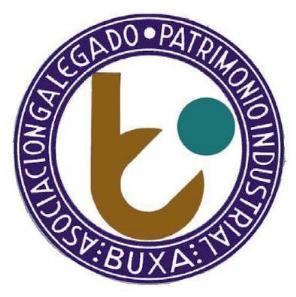 2017-01-30_Premio Buxa 2017