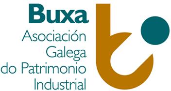 Buxa - Asociación Galega do Patrimonio Industrial