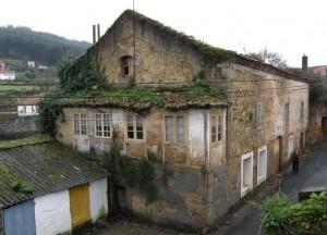 20081218-muinos-de-lestache-011