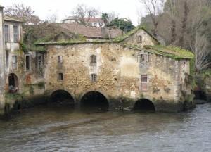 20081218-muinos-de-lestache-0331