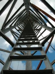 interior-antena