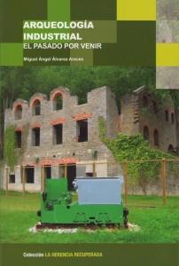 libro-arqueologia-industrial