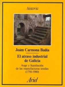 libro-atraso-industrial-galicia