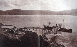 silvarosa_cargadero-insua-ca-1910c