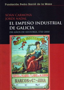 04-empeno-industrial-galicia-corr