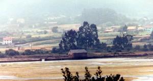 1987_07_24-acenas-ortigueira-271