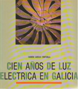 cien-anos-luz-electrica-galicia