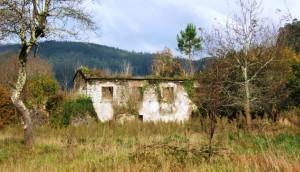 06 Casa del labrador