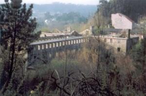 13-ruinas-otono-2003