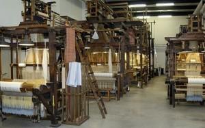 SS_Audax-Textiel-Museum_til