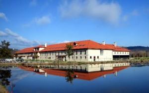 CD_Augas Santas_hotel-golf-balneario