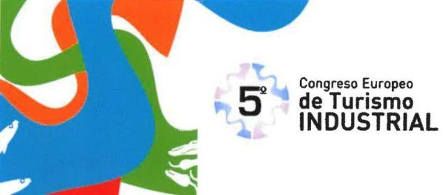 20140508_Congreso Ferrol