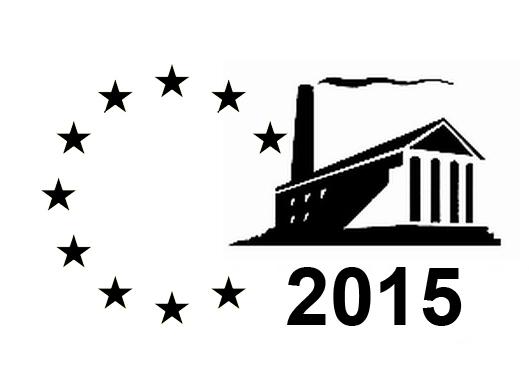 logo2015BW