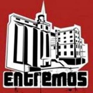 2015-01-08_EntremosNaPanificadora