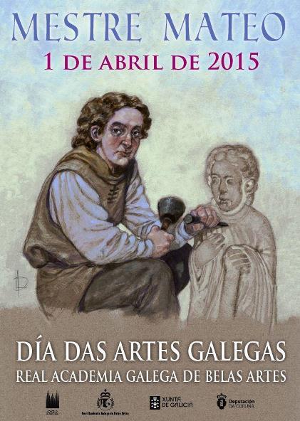 2015-03-24_Día das Artes Galegas