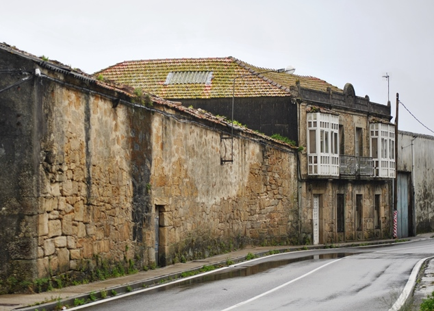 2016-04-03_Fábrica Daniel Rodríguez Blanco en Muros (Pepe Sacau, 2016)_DSC_6740