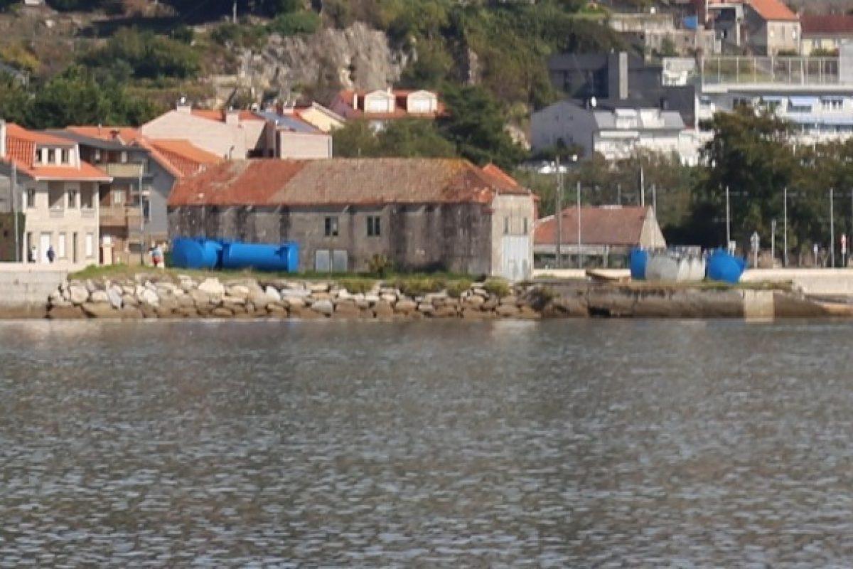 Rúa's Shipyard