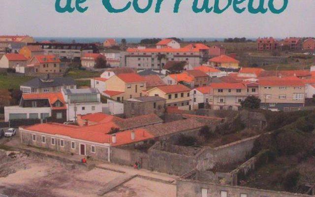 Corrubedo's Salting Factories